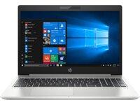 Laptop HP ProBook 450 G6 5YM79PA - Intel Core i5-8265U, 4GB RAM, HDD 500GB, Intel UHD Graphics, 15.6 inch