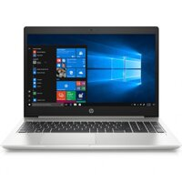 Laptop HP Probook 450 G7 9GQ43PA - Intel Core i5-10210U, 4GB RAM, SSD 256GB, Intel UHD Graphics 620, 15.6 inch