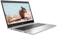 Laptop HP ProBook 450 G7 9GQ27PA - Intel Core i7-10510U, 8GB RAM, SSD 512GB, Nvidia GeForce MX250 2GB GDDR5, 15.6 inch