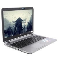 Laptop HP Probook 450 G3-T1A14PA - Core i5 6200U, 4Gb RAM, 500Gb HDD, VGA rời, 15.6inch