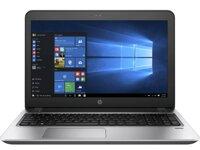 Laptop HP Probook 450G4 Z6T20PA - Intel Core I5-7200U, Ram 4GB, HDD 500GB, Intel HD Graphics 620, 15.6 inch