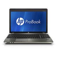 Laptop HP Probook 4530 A6C16PA - Intel Core i5-2450M 2.5 GHz, 4GB RAM, 640GB HDD, AMD Radeon HD 7470M, 15.6 inch