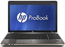 Laptop HP Probook 4540s - C5D56EA - Intel Core i5-3210M 2.5GHz, 4GB RAM, 500GB HDD, VGA ATI Radeon HD 7650M, 15.6 inch