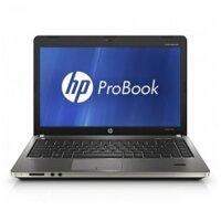 Laptop HP PROBOOK P4430s (LX014PA) - Ghi Bạc