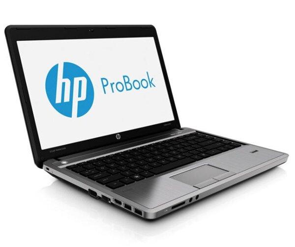 Laptop HP Probook P4440s / 4440s - D0N82PA - Intel Core i3-3110M 2.4GHz, 2GB RAM, 500GB HDD, VGA Intel HD Graphics 4000, 14 inch