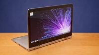 Laptop HP Spectre X360 13T