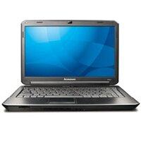 Laptop Lenovo B450 (5902-9699) - Intel Pentium Dual Core T4400 2.2GHz, 2GB RAM, 250GB HDD, VGA NVIDIA GeForce G 105M, 14.1 inch