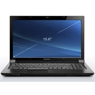 Laptop Lenovo B590C (5935-5613)