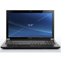 Laptop Lenovo B590C (5935-5613)