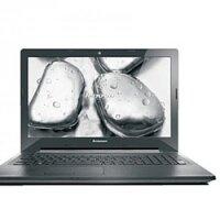 Laptop Lenovo G5070 (5944-2751)
