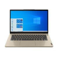 Laptop Lenovo IdeaPad 3 14ITL6 82H7003UVN- Intel core i5-1135G7, 8GB RAM, SSD 512GB,  Intel Iris Xe Graphics,
