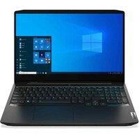 Laptop Lenovo IdeaPad Gaming 3 15IMH05 81Y4006SVN - Intel Core i5-10300H, 8GB RAM, SSD 512GB, Intel UHD Graphics + Nvidia GeForce GTX 1650 4GB GDDR6, 15.6 inch