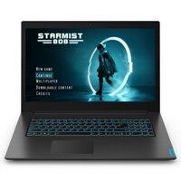 Laptop Lenovo IdeaPad L340 15IRH 81LK01J2VN - Intel Core i5-9300HF, 8GB RAM, SSD 512GB, Nvidia Geforce GTX 1650 4GB G5, 15.6 inch