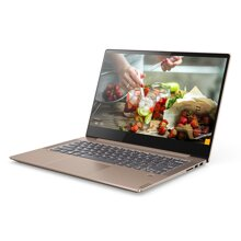 Laptop Lenovo Ideapad S540 14IWL 81ND006LVN - Intel Core i5-8265U, 8GB rAM, SSD 512GB, Intel UHD Graphics 620, 14 inch