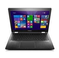 Laptop Lenovo IdeaPad Yoga 500 80N600AMVN
