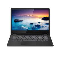 Laptop Lenovo IdeaPad C340-14API 81N600A2VN - AMD Ryzen 5 3500U, 8GB RAM, SSD 512GB, AMD Radeon Vega 8 Graphics, 14 inch