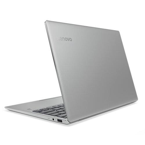 Laptop Lenovo Ideapad 320-14ISK 80XG007SVN - Intel core i3, 4GB RAM, HDD 1TB, Intel HD Graphics, 14 inch
