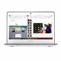 Laptop Lenovo Ideapad 500-15ISK 80Q20086VN