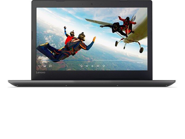 Laptop Lenovo Ideapad 320-15IKB 81BG00LEVN - Intel core i5, 4GB RAM, SSD 256GB, Intel HD Graphics, 15.6 inch