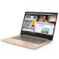 Laptop Lenovo IdeaPad 530s-14IKB 81EU00TFVN - Intel Core i5-8250U, 8GB RAM, SSD 512GB, Intel UHD Graphics 620, 14 inch