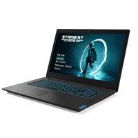 Laptop Lenovo IdeaPad L340-15IRH 81LK007JVN - Intel Core i7-9750H, 8GB RAM, HDD 1TB, Nvidia GeForce GTX 1050 3GB GDDR5, 15.6 inch