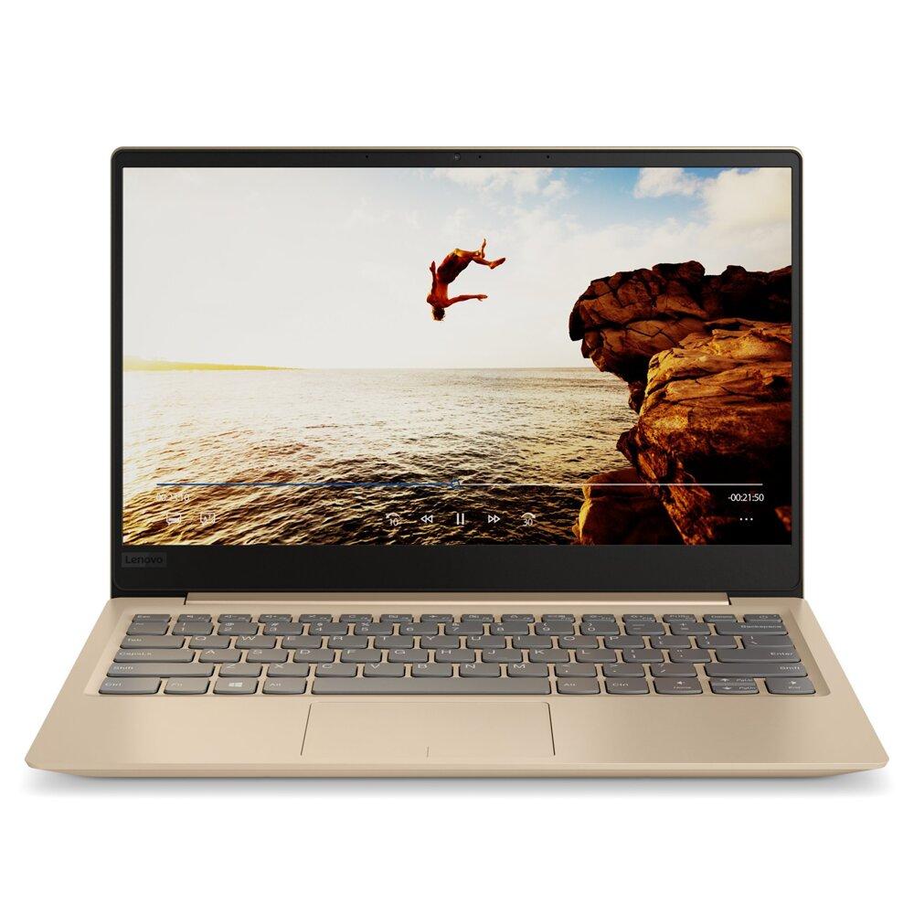 Laptop Lenovo IdeaPad 320S-13IKBR 81AK009FVN - Intel core i5, 4GB RAM, SSD 256GB, Intel HD Graphics 620, 13.3 inch