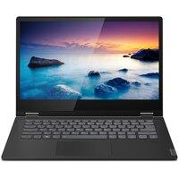 Laptop Lenovo IdeaPad C340-14API 81N600A3VN - AMD Ryzen 7 3700U, 8GB RAM, SSD 512GB, AMD Radeon RX Vega 10 Graphics, 14 inch