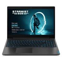 Laptop Lenovo IdeaPad L340-15IRH 81LK01GLVN - Intel Core i7-9750HF, 8GB RAM, SSD 256GB, Nvidia GeForce GTX 1050 3GB GDDR5, 15.6 inch
