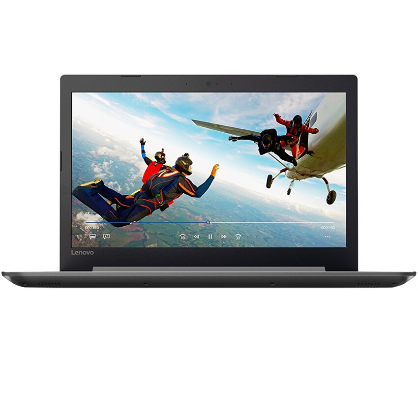 Laptop Lenovo IdeaPad 320-15IKB (81BG00DYVN) -Intel Core i5, 4GB RAM, HDD 1TB, Intel UHD Graphics 620, 15.6 inch