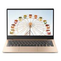 Laptop Lenovo IdeaPad S540-14IWL 81ND0053VN - Intel Core i3-8145U, 8GB RAM, SSD 512GB, Intel UHD Graphics 620, 14 inch