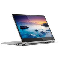Laptop Lenovo Ideapad C340-14IWL 81N4003TVN - Intel Core i5-8265U, 8GB RAM, SSD 256GB, Intel UHD Graphics 620, 14 inch