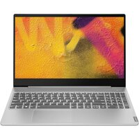 Laptop Lenovo IdeaPad S540-15IML 81NG004RVN - Intel Core i5-10210U, 8GB RAM, SSD 512GB, Nvidia GeForce MX250 2GB GDDR5 + Intel UHD Graphics, 15.6 inch