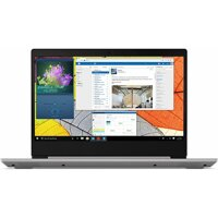 Laptop Lenovo IdeaPad S145-14IIL 81W600CEVN - Intel Core i3-1005G1, 4GB RAM, SSD 512GB, Intel UHD Graphics, 14 inch