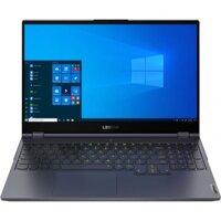 Laptop Lenovo Legion 7 15IMH05 81YT001QVN - Intel Core i7-10750H, 32GB RAM, SSD 1TB, Nvidia Geforce RTX 2060 6GB GDDR6, 15.6 inch