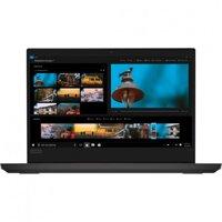 Laptop Lenovo ThinkPad E14 20RAS01000 - Intel Core i5-10210U, 4GB RAM, SSD 256GB, Intel UHD Graphics 620, 14 inch
