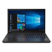 Laptop Lenovo ThinkPad E15 20RDS0DU00 - Intel Core i7-10510U, 8GB RAM, SSD 512GB, AMD Radeon RX 640 2GB, 15.6 inch