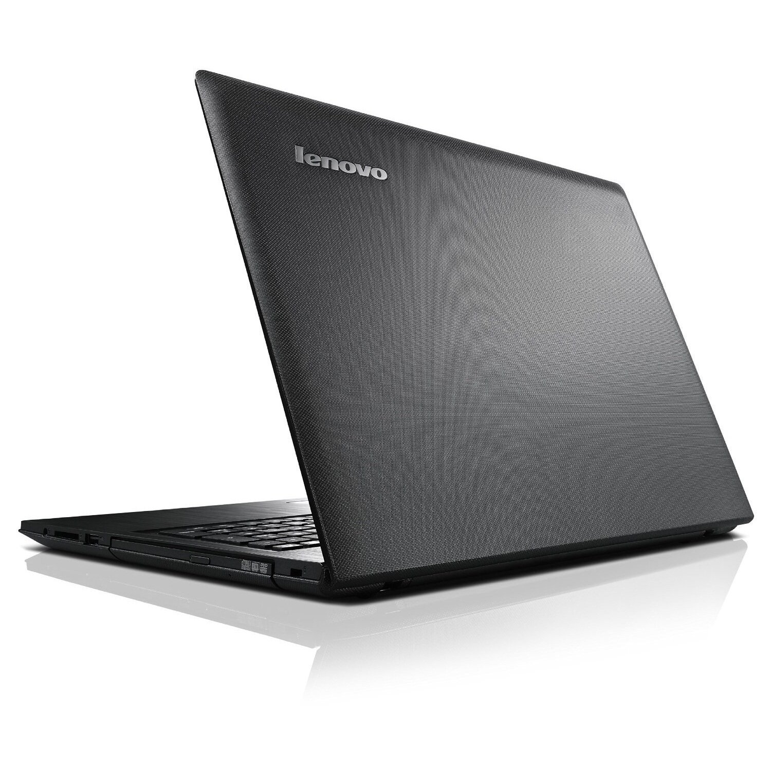 Laptop Lenovo Thinkpad E460 20ETA00PVA