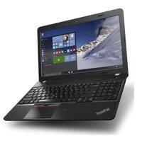 Laptop Lenovo Thinkpad E560 20EVA027VN - Core i5-6200U, Ram 4GB, HDD 500GB