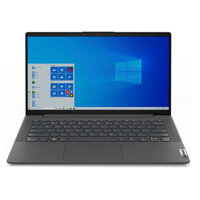 Laptop Lenovo ThinkPad L13 20R30023VA - Intel core i5-10210U, 8GB RAM, SSD 256GB, Intel UHD Graphics, 13.3 inch