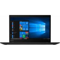 Laptop Lenovo ThinkPad T14s Gen 1 20T0S01P00 - Intel Core i5-10210U, 8GB RAM, SSD 512GB, Intel UHD Graphics, 14 inch