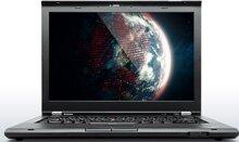 Laptop Lenovo ThinkPad T430s (2353-9KU) - Intel Core i5-3210M 2.5GHz, 4GB RAM, 500GB HDD, VGA Intel HD Graphics 4000, 14 inch