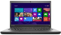 Laptop Lenovo ThinkPad T440p (20AWA00KVA) - Intel Core i7-4600M 2.9GHz, 4GB RAM, 500GB HDD, Intel HD Graphics 4400, 14.0 inch