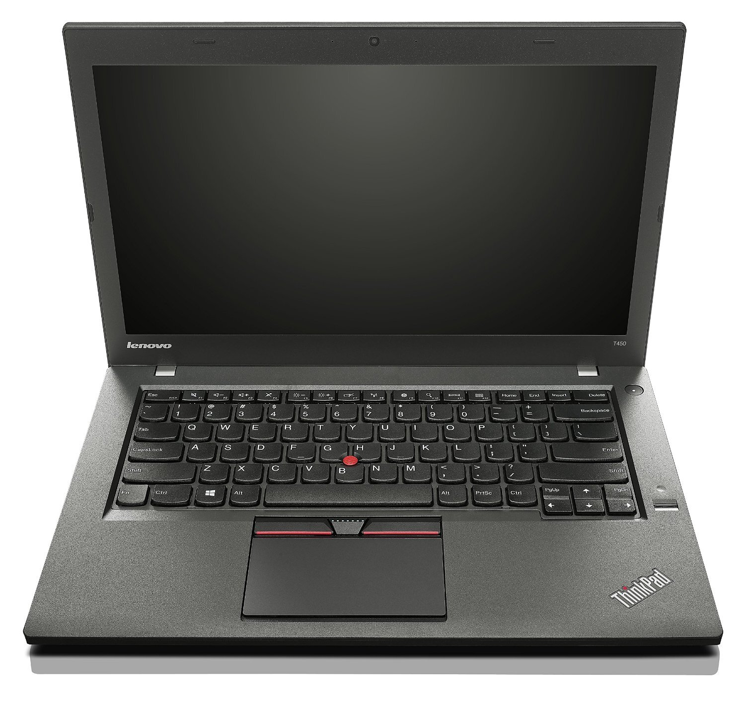 Laptop Lenovo Thinkpad T450 Core i7 5600U 14 inch HD