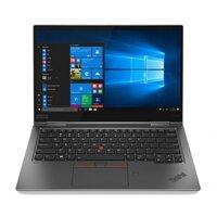 Laptop Lenovo ThinkPad X1 Yoga Gen 4 20SA000XVN - Intel Core i7-10510U, 16GB RAM, SSD 512GB, Intel UHD Graphics 620, 14 inch