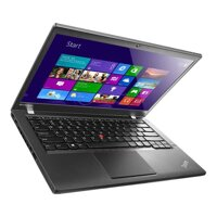 Laptop Lenovo ThinkPad X1 Carbon 2 (20A8A0VNVN) - Intel Core i7 4600U 2.1Ghz, 8GB DDR3, 256GB SSD, VGA Intel HD Graphics 4000, 14 inch