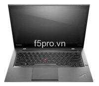 Laptop Lenovo Thinkpad X1 Carbon (20A8S01900) - Intel Core i7-4600U 2.1Ghz, 8GB DDR3, 240GB SSD, VGA Intel HD4400 Graphic, 14 inch