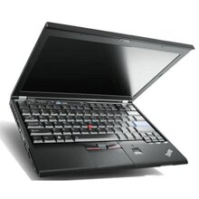 Laptop Lenovo ThinkPad X220 (4290-CTO) - Intel Core i5 2520M 2 5GHz, 2GB  RAM, 500GB HDD, Intel HD Graphics 3000, 12 5 inch
