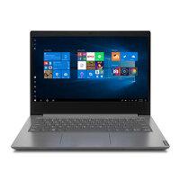 Laptop Lenovo V14-IIL 82C400X3VN - Intel core i3-1005G1, 4GB RAM, SSD 256GB, Intel UHD Graphics, 14 inch