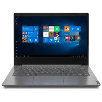 Laptop Lenovo V14-IIL 82C401FMVN - Intel Core i3-1005G1, 4GB DDR4 2667Mhz RAM,  256GB SSD, 14 inch