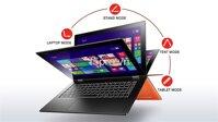 Laptop Lenovo Yoga 2 (i5-4200 4GB 256GB)